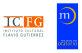Marca ICFG E MO para site