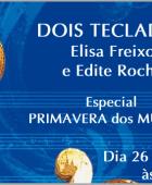 Concerto SETEMBRO 15